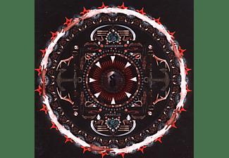Shinedown - AMARYLLIS [CD]