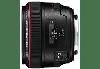 CANON Objektiv EF 50mm f1.2L USM
