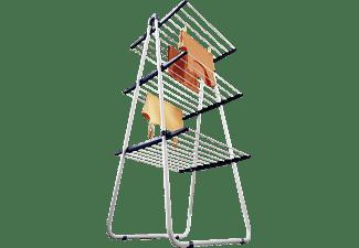 LEIFHEIT Wäscheständer Tower 190