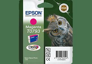 EPSON T0793 Magenta C13T07934010