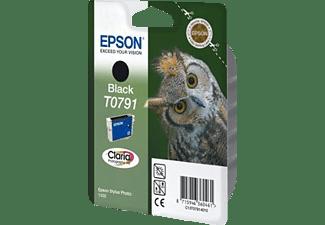 EPSON T0791 Black C13T07914010