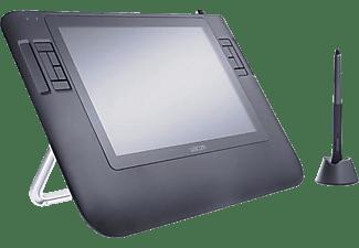 WACOM Cintiq 12WX Stift-Display DTZ-1200W