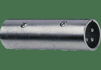 JB SYSTEMS XLR M - XLR M Adapter