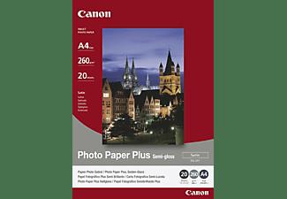 CANON 1686B015 SG-201 10*15 SEMI GLOSS