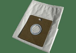 NILFISK 30050002 ACTION PLUS MICROFASER