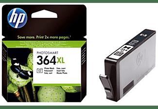 HP CB322EE NR.364 XL PHOTO BLACK
