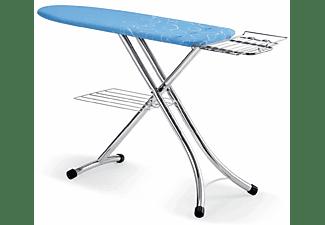 LAURA-STAR Prestigeboard blau