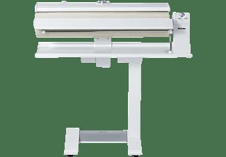 MIELE Bügelsystem B 995D