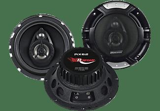 RENEGADE Auto-Lautsprecher RX 62