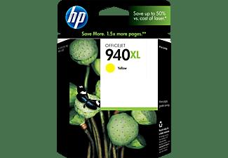 HP C4909AE TP NR.940 XL YELLOW