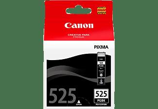 CANON PGI-525 PGBK TWIN PACK