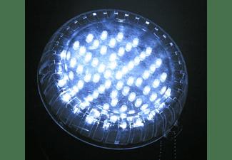 JBSYSTEMS LIGHT LED Strobe
