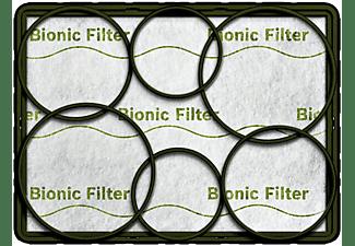 BOSCH BBZ 11 BF Bionic Filter