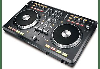 NUMARK Mixtrack Pro DJ Software Controller incl. Software Serato DJ Intro