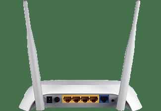 TP-LINK TL-MR3420 3GW WL N ROUTER