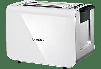 BOSCH Toaster TAT 8611