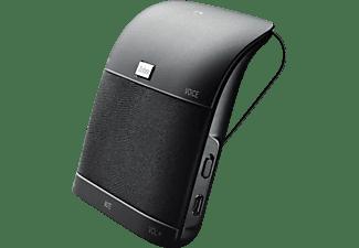 JABRA Bluetooth-KFZ-Freichsprecheinrichtung FREEWAY