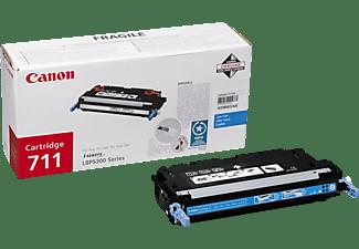 CANON Toner CRG-711C CYAN