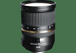SP 24-70mm F/2.8 Di VC USD Canon