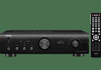 DENON PMA-520 AE schwarz