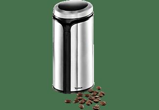 TRISA Macinino caffè edelstahl 6210 75