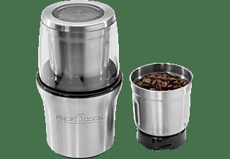 PROFI COOK PC-KSW 1021 Elektrisches Kaffeeschlagwerk