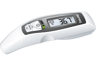 BEURER FT 65 Multifunktions-Thermometer