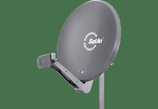KATHREIN Sat Antenne CAS90GR