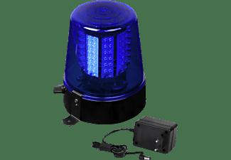 JB SYSTEMS LIGHT  LED Polizeilicht blau