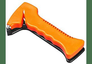 INDEXA 23203-Rettungshammer