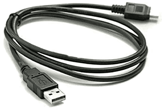 CELLULARLINE Micro USB Data Kablosu