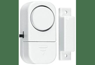 INDEXA DG-1 Mini-Fensteralarm