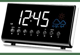 SILVA Radiowecker UR-D 1450 WS