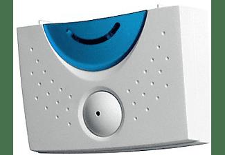 INDEXA Durchgangsmelder DM05 Automatischer Türgong