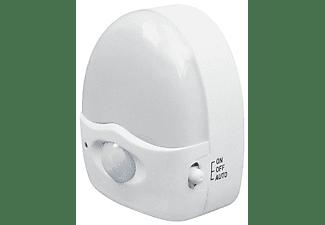 INDEXA AN-03 Nachtlicht automatisch LED
