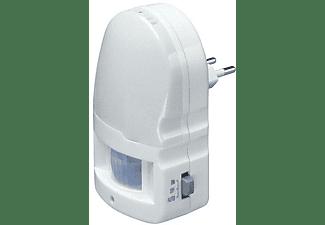 INDEXA Automatisches Nachtlicht für die Steckdose