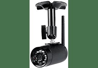 INDEXA Digitale Funk-Überwachungskamera DF20K passend für DF25 Set
