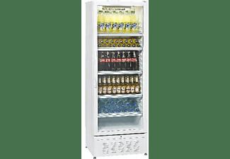 EXQUISIT Kühlschrank BC 1001