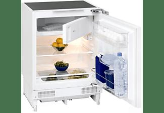 EXQUISIT Kühlschrank UKS 130-1