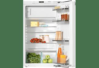 MIELE Kühlschrank K 33442 IF