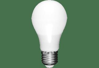 MÜLLER-LICHT 56008 LED E27 Warmweiß 3,2 Watt 250 Lumen