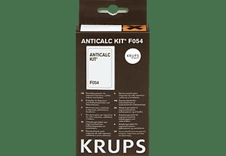 KRUPS F 05400 1B Spezial-Entkalkungs-Set