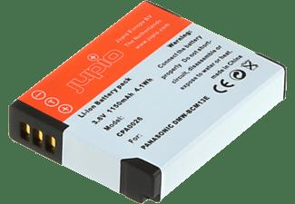 JUPIO Akku für Panasonic DMW-BCM13E CPA0026