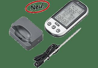 LANDMANN 13625 Funkthermometer