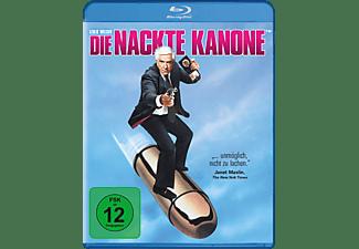Die nackte Kanone [Blu-ray]
