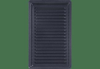 TEFAL Plattenset Nr. 3 Grill / Panini XA 8003
