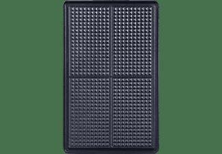 TEFAL Plattenset Nr. 5 Waffeln / Gaufrettes XA 8005