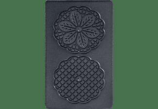 TEFAL Plattenset Nr. 7 Feingebäck / Bricelets XA 8007