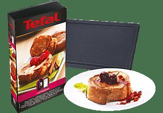 TEFAL Plattenset Nr. 9 Armer Ritter / French Toast XA 8009