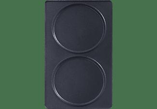 TEFAL Plattenset Nr. 10 Pfannkuchen XA 8010